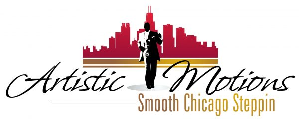 Artistic Motions Smooth Chicago Steppin